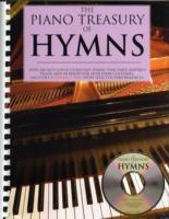 The Piano Treasury of Hymns