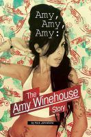Amy, Amy, Amy