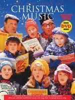 The Big Book of Christmas Music