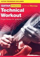 Technical Workout