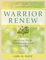 Warrior Renew