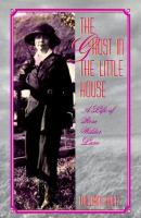 The Ghost in the Little House