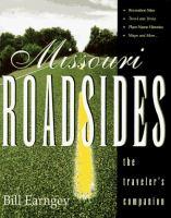 Missouri Roadsides