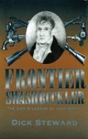 Frontier Swashbuckler