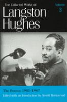 The Poems, 1951-1967