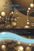 Lessons in Mortality