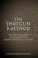 The Shotgun Method