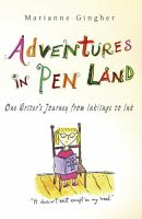 Adventures in Pen Land
