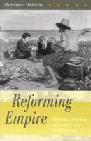 Reforming Empire