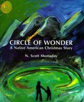 Circle of Wonder