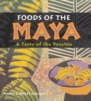 Foods of the Maya
