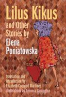 Lilus Kikus and Other Stories