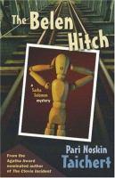The Belen Hitch