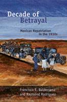 Decade of Betrayal