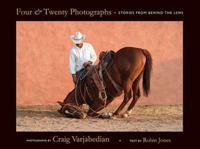 Four & Twenty Photographs