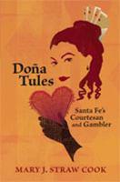 Doña Tules