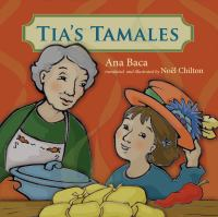 Tia's Tamales