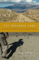 The Orphaned Land