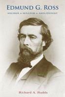 Edmund G. Ross