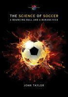 Science of Soccer