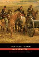 Company of Cowards