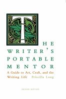 The Writer's Portable Mentor