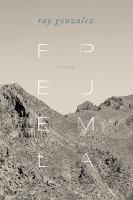 Feel Puma: Poems