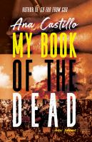 My Book of the Dead