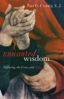 Unwanted Wisdom