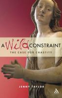 A Wild Constraint