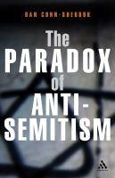 The Paradox of Anti-semitism