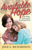 Available Hope