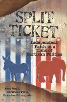 Split Ticket