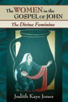 The Women in the Gospel of John