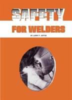 Safety for Welders