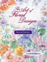 Art of Floral Design