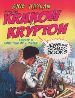 From Krakow to Krypton