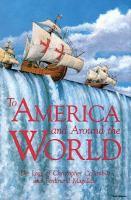 To America and Around the World