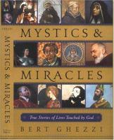 Mystics & Miracles