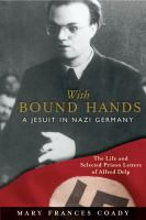 With Bound Hands