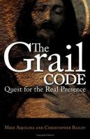 The Grail Code