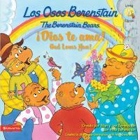 Los Osos Berenstain y la regla de oro