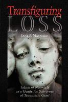 Transfiguring Loss