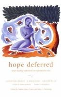 Hope Deferred