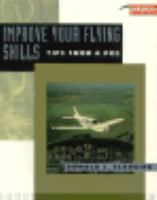 Improve your Flying Skills