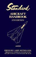 Standard Aircraft Handbook