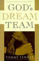 God's Dream Team