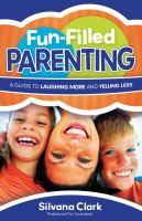 Fun-filled Parenting