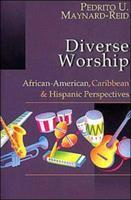 Diverse Worship