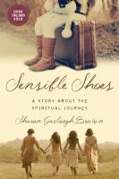 Sensible Shoes [GRPL Book Club]